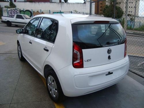 volkswagen up 1.0 take 16/17 0km r$ 34.899,99