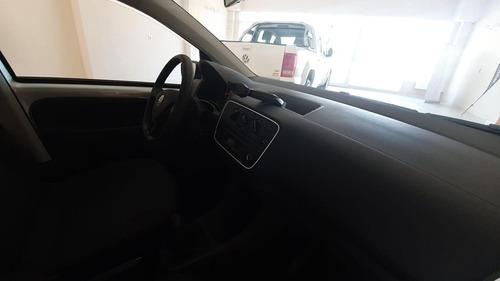 volkswagen up 1.0 take 2019 5 puertas