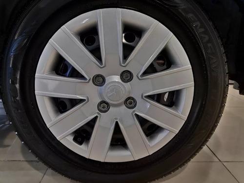 volkswagen up! 1.0 take up! aa 75cv 5 puertas linea nueva 06