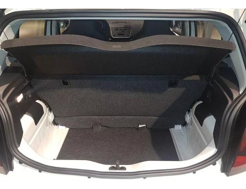 volkswagen up! 1.0 take up! aa 75cv 5 puertas linea nueva 11