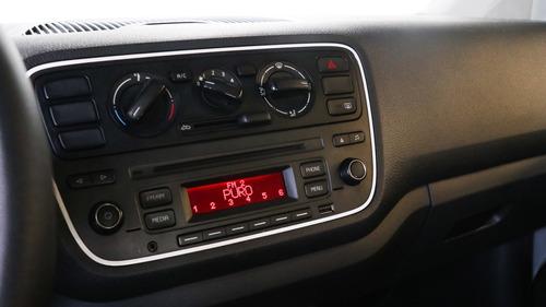 volkswagen up 1.0 take up aa 75cv - 75933 - c