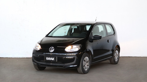 volkswagen up!  1.0 take up! aa 75cv - 86976 - c