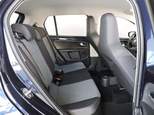 volkswagen up 1.0 tsi move up 12v flex 4p manual 2016