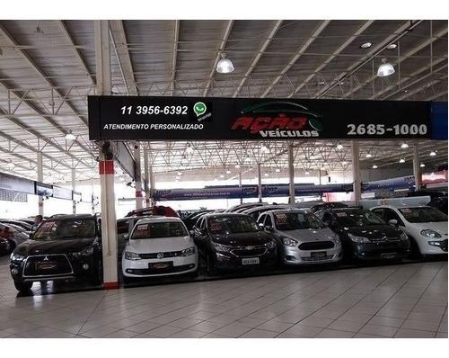 volkswagen up 1.0 tsi pepper 2019 turbo top
