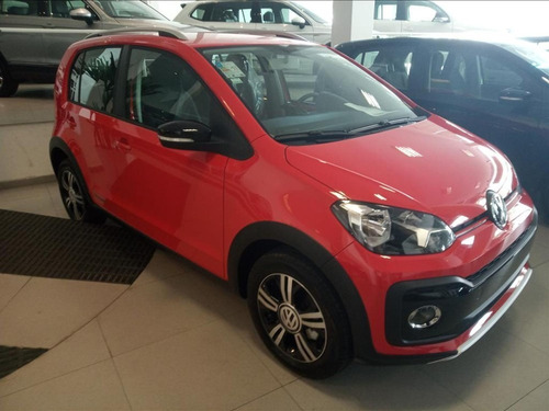 volkswagen up! 1.0 xtreme 170 tsi 5p flex manual 2019/2020
