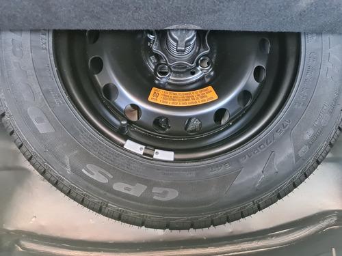 volkswagen up! 2016 1.0 high up! 75cv 5 p