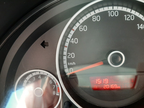 volkswagen up! 2016 1.0 move up! 75cv