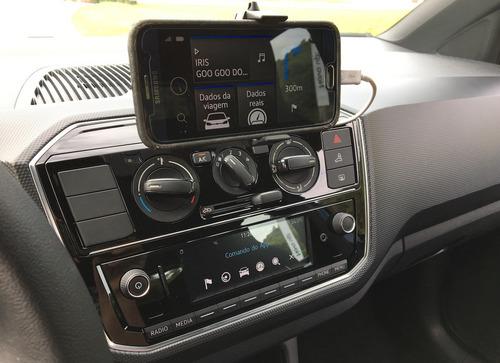 volkswagen up! 2018 vw 0km 5 puertas