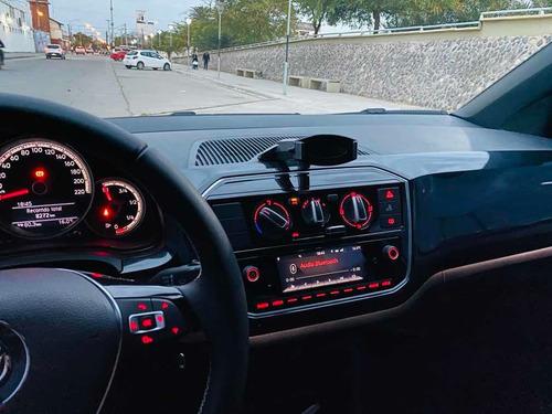 volkswagen up! 2019 1.0 pepper 101cv hobbycer cars