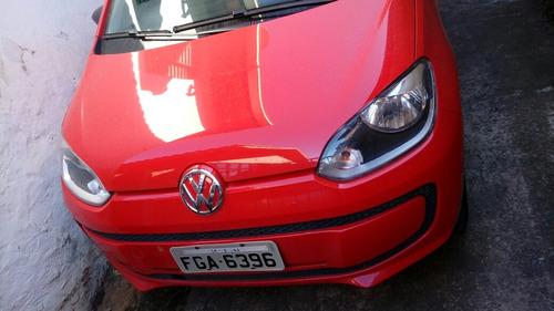 volkswagen up #23 par d 403#
