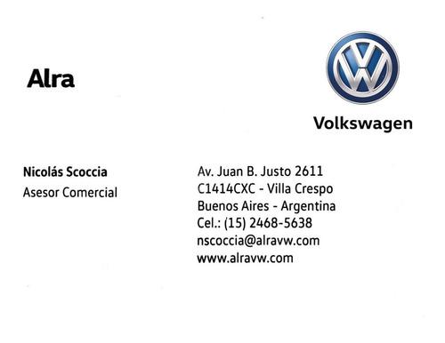 volkswagen up! high 1.0 2020 0km vw kwid 5 puertas take 16