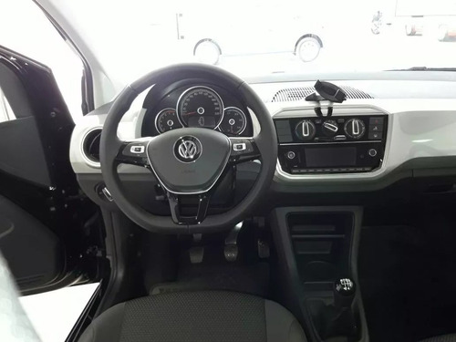 volkswagen up! high 1.0 5p consulta ya!17