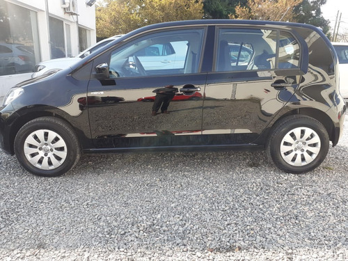 volkswagen up move 1.0 mpi 2