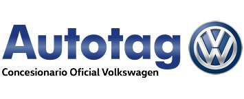volkswagen up! move 5 ptas - 2017 0km #a7