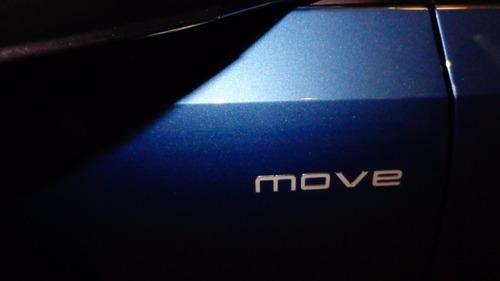 volkswagen up  move adjudicado entrega inmediata m