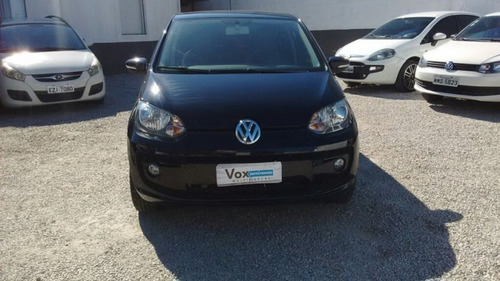 volkswagen up! move up! 1.0  tsi 12v flex 2015/2016 3348
