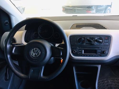 volkswagen up muy bueno!!!!!!!!! mc