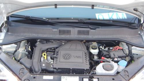 volkswagen up pepper 0 km patentedo automotores santiago