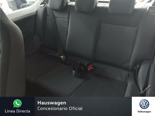 volkswagen up! pepper up! 5 puertas nuevo 2018