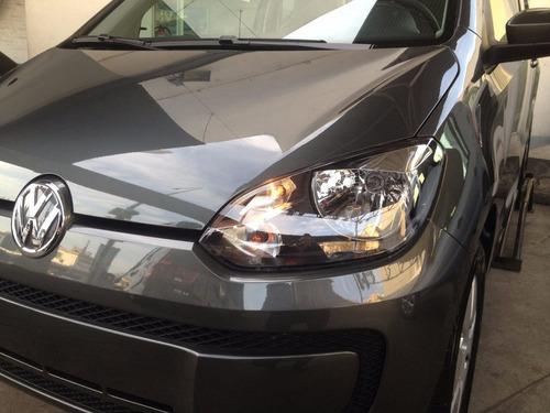 volkswagen up take 1.0 3 puertas 2018 0 km  ma oferta!!!