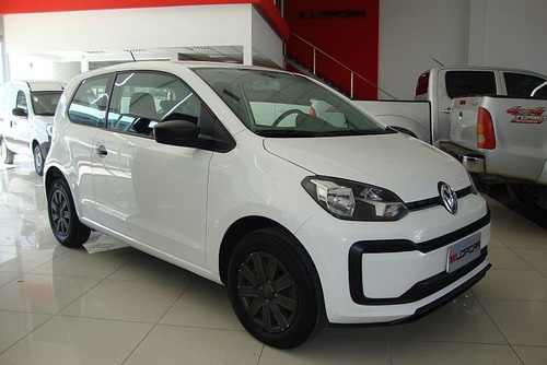 volkswagen up! take 1.0 mpi 3p aa