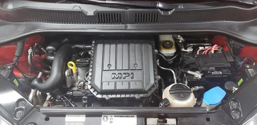 volkswagen up! take 1.0 t. flex 12v 3p 2015 (trp)