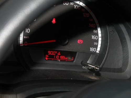volkswagen up! take 1.0l mpi total flex, azs7290