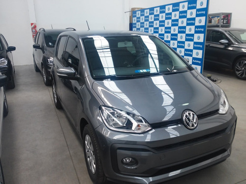 volkswagen up take 5 pts  m.a #a1