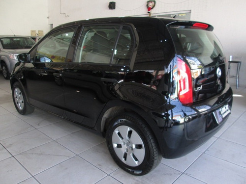 volkswagen up take completo unico dono apenas 15.000 km