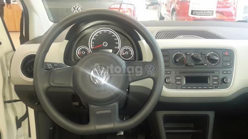 volkswagen up! take take 5p my18 #a3