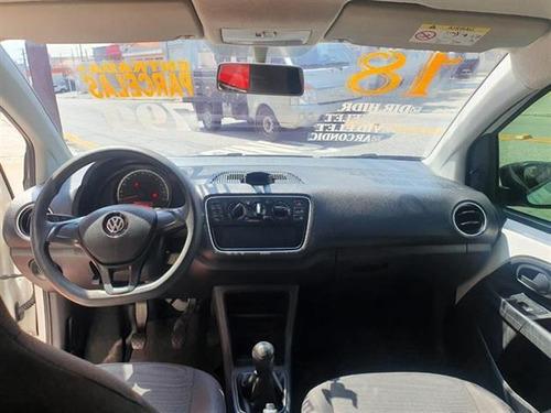 volkswagen up take uber 99 carro para aplicativo