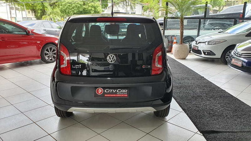 volkswagen up track 1.0 12v 5p
