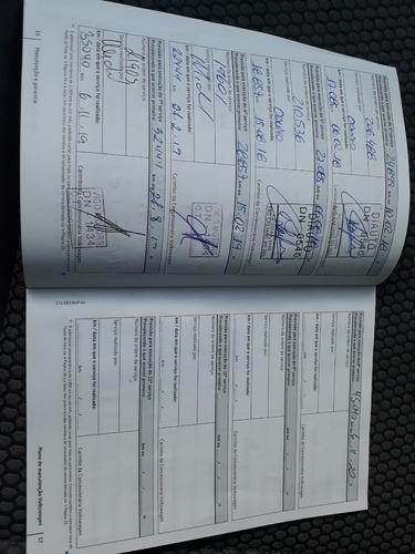 volkswagen up tsi 16/17 40.000km