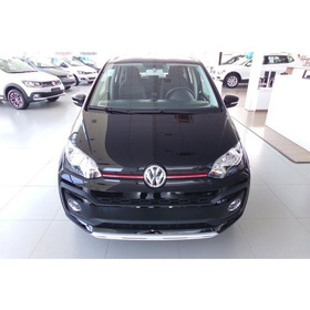 Volkswagen Up! Up! 1.0 Tsi Xtreme 2020