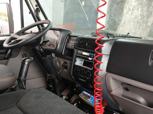 volkswagen v w 17190 2014