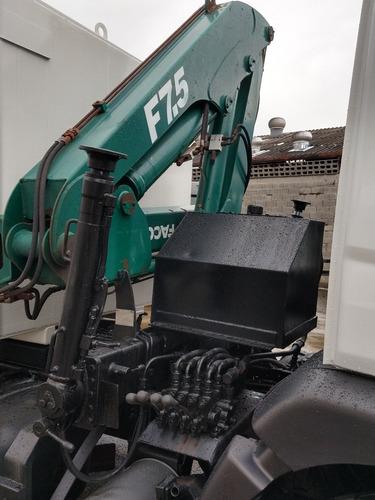 volkswagen v w 17190 munck 2013