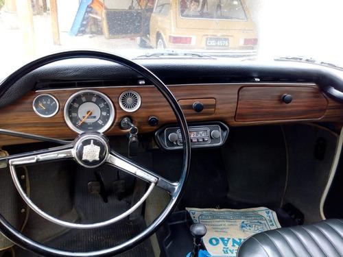 volkswagen variant 71/71