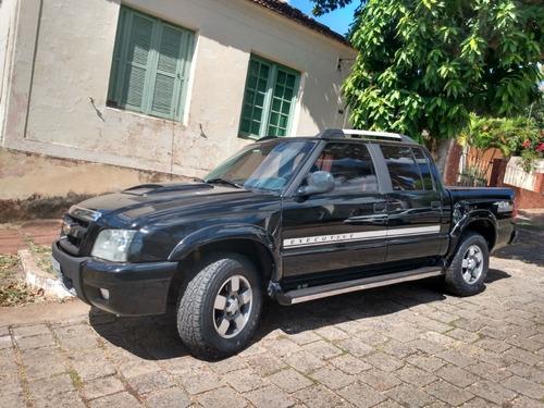 volkswagen variant 74