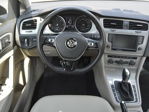 volkswagen variant highline 2017