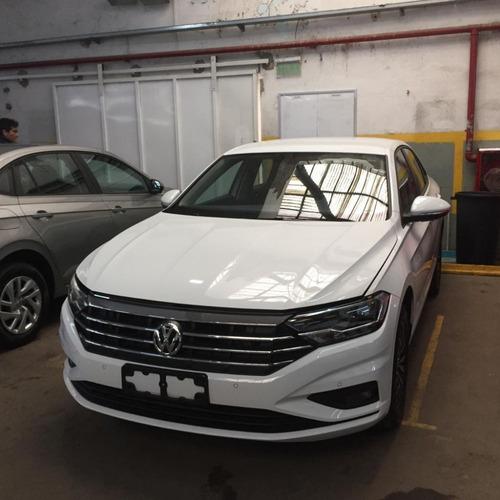 volkswagen vento 0km financio cuotas fijas en pesos my20 vw