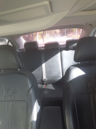 volkswagen vento 1.4 comfortline 150cv 2018