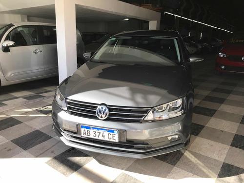 volkswagen vento 1.4 comfortline 150cv  60790577