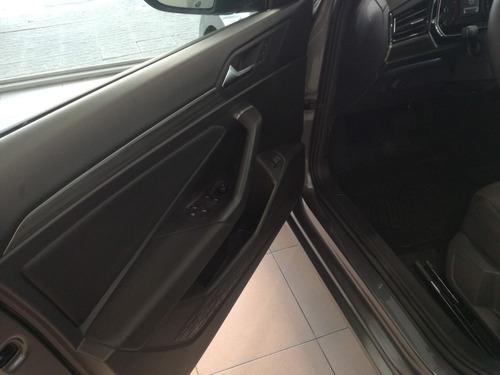 volkswagen vento 1.4 comfortline 150cv at 2