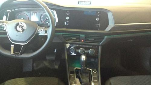 volkswagen vento 1.4 comfortline 150cv at
