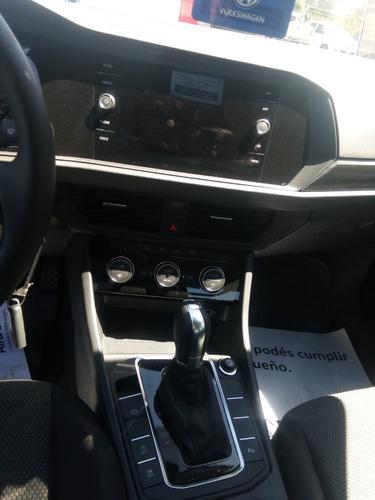 volkswagen vento 1.4 comfortline aut 2020