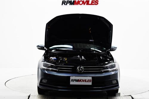 volkswagen vento 1.4 confort dsg 2018 service rpm showroom