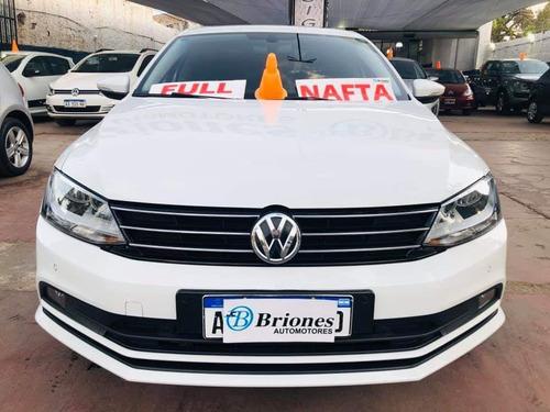 volkswagen vento 1.4 highline 150cv 2018