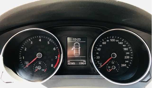 volkswagen vento 1.4 highline 150cv at 2017