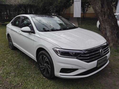volkswagen vento 1.4 highline 150cv at 2019