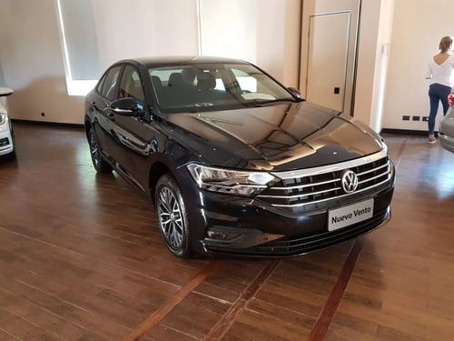 volkswagen vento 1.4 highline 150cv at 2020